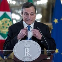 Government crisis Mario Draghi summoned to the Quirinale