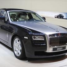 RR Ghost (1)