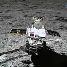 CHINA-CHANG'E-4 MISSION-SUCCESS (CN)
