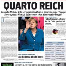 Giornale (1)